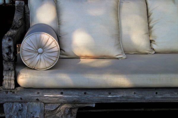 Изготовление и индивидуальный пошив